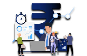 MBA finance in Andhra pradesh AP