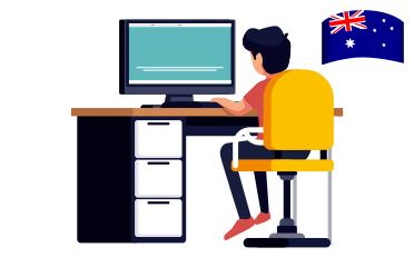 Top 10 universities in Australia for Computer Science