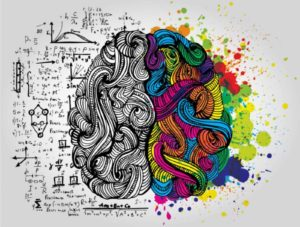 Creative skills for students in 2021