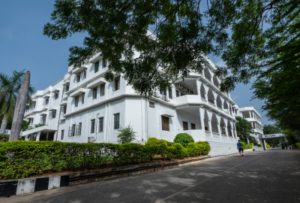 Top Five Engineering Colleges in Hyderabad