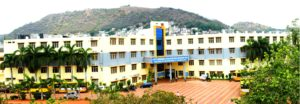 Top Five MBA/PGDM Colleges in Vijayawada