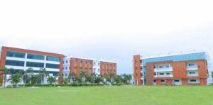 Top Five Engineering Colleges in Tirupati