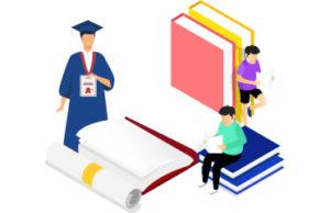Universities for MBA in Australia