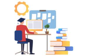 best engineering colleges in tirupati