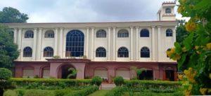 Top Five Engineering Colleges in Vijayawada