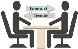 Communications skills need for engineers