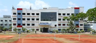 NOVA College of Engineering, WEST GODAVARI