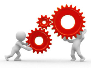 Technical skills for engineers
