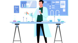 top skills required for biotechnology