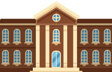 top 5 engineering colleges in kolkata