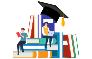 mba/pgdm colleges in bangalore