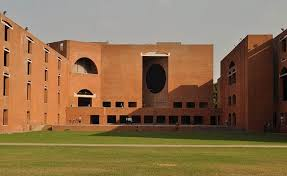 Top Five MBA/PGDM Colleges In Ahmedabad