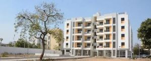 Top Five Engineering Colleges In Ahmedabad