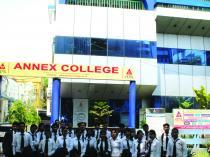 Top Fifteen MBA/PGDM Colleges in Kolkata