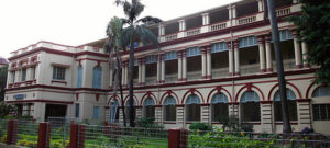 top thirty engineering colleges in India
