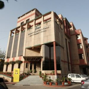 Top Fifteen MBA/PGDM Colleges in Delhi