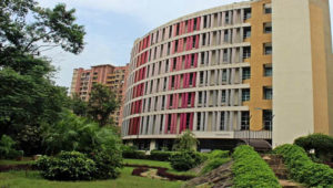 Top Fifteen MBA/PGDM Colleges in Mumbai