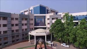 Top FIfteen MBA/PGDM Colleges in Bangalore