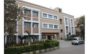 Top Twenty MBA/PGDM Colleges In Hyderabad