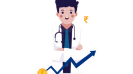 High salary Career options in medical other than MBBS