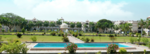 List Of MBA/PGDM, Engineering Colleges In Kurnool