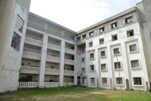 Top Fifteen Engineering Colleges in Kolkata