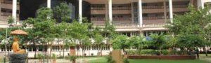 Top Fifteen Engineering Colleges in Mumbai