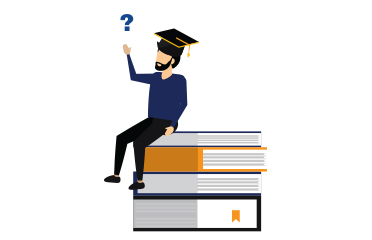 Why internship is mandatory for all graduates