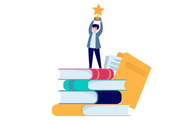 Top 24 Courses after graduation