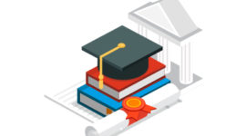 Twenty Five private engineering colleges in india