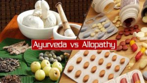 Ayurveda-vs-Allopathy