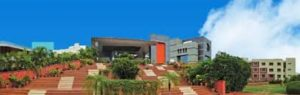Top Twenty Five Private MBA/PGDM Colleges in India