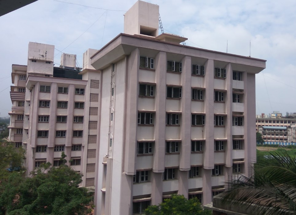 Hashu Advani College Of Special Education