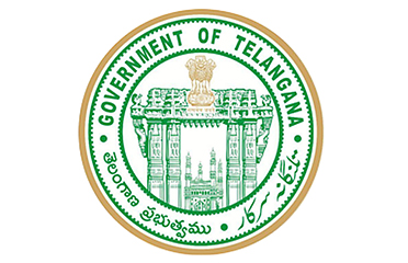 Telangana State Government jobs 2020