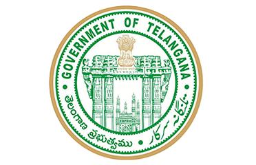 Telangana State Government jobs 2020