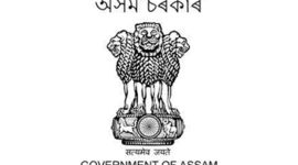 Assam Government jobs