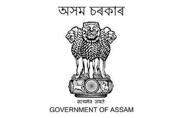 Assam Government jobs