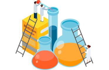 Internship for Biomedical Engineering students
