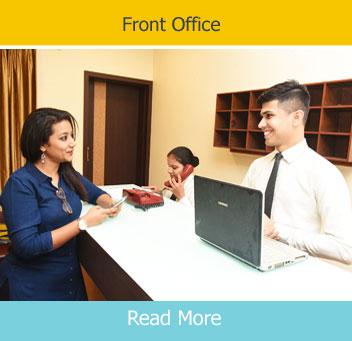 G.D. Ambekar Pratishthan College of Management and Technology