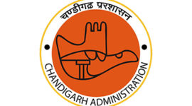 Chandigarh Government Jobs