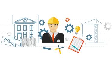 Internship for Civil engineering graduates