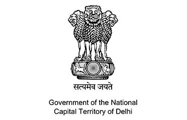 Delhi Government jobs 2020