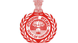 Haryana Government Jobs