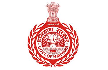 Haryana Government Jobs