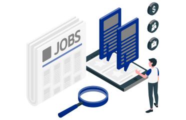 High Demand Jobs after lockdown