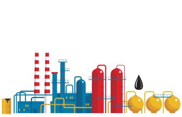 Internship for Petroleum engineering
