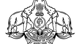 Kerala government jobs