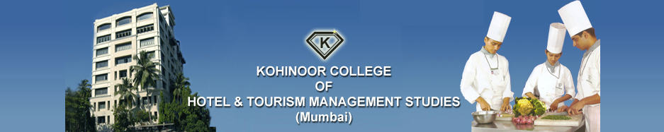 Kohinoor College Of Hospitality Management Tourism Studies Any Graduate Jobs 2020 Graduate Internships 2020 Government Jobs 2020 Entrance Exams Graduates Engine