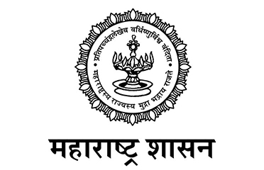 Maharashtra Government Jobs