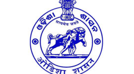 Odisha Government Jobs